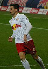 "FC Red Bull Salzburg SCR Altach (März 2015)"" 33.JPG"