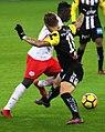 FC Red Bull Salzburg versus LASK (16. Dezember 2017) 32.jpg