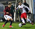 FC Salzburg gegen AC Sparta Prag (UEFA Youth-League 21. November 2017) 22.jpg