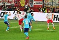 FC Salzburg versus Olympique Marseille (3. Mai 2018) 35.jpg