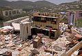 FEMA - 1246 - Photograph by FEMA News Photo taken on 09-16-1995 in US Virgin Islands.jpg