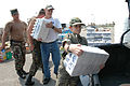 FEMA - 14721 - Photograph by Mark Wolfe taken on 09-05-2005 in Mississippi.jpg