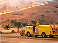 FEMA - 1504 - Photograph by FEMA News Photo taken on 10-23-1996 in California.jpg