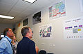 FEMA - 37428 - FEMA briefs Rep. King at the JFO in Iowa.jpg