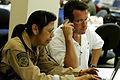 FEMA - 37796 - Customs and Border Protection support Hurricane Gustav in Louisiana.jpg