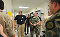 FEMA - 38512 - Disaster Officials in Texas.jpg