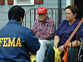 FEMA - 391 - Photograph by Andrea Booher taken on 09-22-1999 in New Jersey.jpg