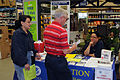 FEMA - 41081 - FEMA Mitigation at Live Oak Home Store.jpg