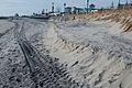FEMA - 42861 - Eroded beach and damaged dunes on Ocean City.jpg