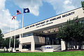 FEMA - 43659 - Center for Domestic Preparedness building.jpg