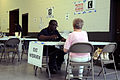 FEMA - 44151 - Individual Assistance Interview at Attala Disaster Center, MS.jpg