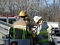 FEMA - 5592 - Photograph by Michael Connolly taken on 01-25-2002 in Maryland.jpg