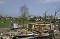 FEMA - 7912 - Photograph by Adam Dubrowa taken on 05-09-2003 in Kansas.jpg