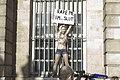 FEMEN 15 oct 2012-Rape-me.jpg