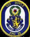FFG-39 Crest.png