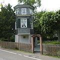 FFM Willemer-Gartenhaus Aussen NO 1.jpg