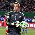 FIFA WC-qualification 2014 - Austria vs Faroe Islands 2013-03-22 (34).jpg