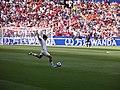 FIFA Women's World Cup 2019 Final - Tobin Heath free kick.jpg
