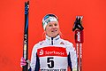FIS Skilanglauf-Weltcup in Dresden PR CROSSCOUNTRY StP 7770 LR10 by Stepro.jpg