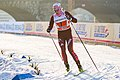 FIS Skilanglauf-Weltcup in Dresden PR CROSSCOUNTRY StP 7857 LR10 by Stepro.jpg