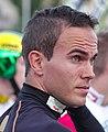 FIS Sommer Grand Prix 2014 - 20140809 - Jernej Damjan 4.jpg
