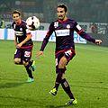 FK Austria Wien vs. FC Red Bull Salzburg 20131006 (68).jpg