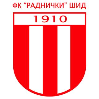 FK Radnički Šid