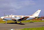 FMA Dinfia Guarani TX-01 LEB 19.06.65 edited-3.jpg