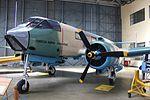 FMA IA-35.jpg