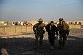 FOB Ramrod, at Kandahar Air Base -d.jpg