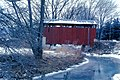 FOWLERSVILLE COVERED BRIDGE, COLUMBIA CO. PA.jpg