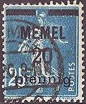 FR 1920 Memel MiNr020 B002a.jpg
