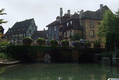 FR Colmar 20080828 013.jpg