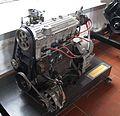 FSO 1100 (silnik Warsa) - Muzeum w Chlewiskach.jpg
