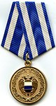 FSO of Russia Medal for military cooperation.jpg