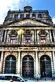 Fachada del Palacio de Mineria.jpg