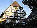 Fachwerkhaus Anno Domini 1675 - panoramio.jpg