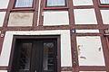 Fachwerkhaus von 1615 in Lauenau IMG 8531.jpg