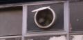 Factory ventilation fan.png