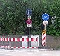 Fahrradweg Landau.jpg