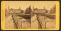 Fairmount Water Works, from Robert N. Dennis collection of stereoscopic views 3.png