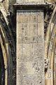 Falaise église Saint-Gervais méridienne.JPG
