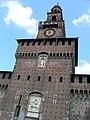 Fale Milano 21.jpg