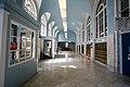 Fall River Massachusetts Post Office interior.jpg