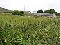 Falprobog Townland - geograph.org.uk - 1390978.jpg