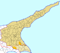 FamagustaDistrict (2).png