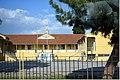 Famagusta 405DSC 0889 (46013940234).jpg