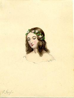 Fanny GEEFS.JPG