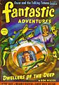 Fantastic adventures 194204.jpg