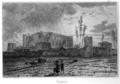 Fargues-château-1864.png